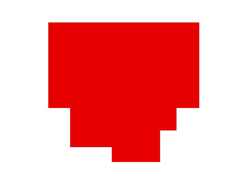 IT'S HEART
