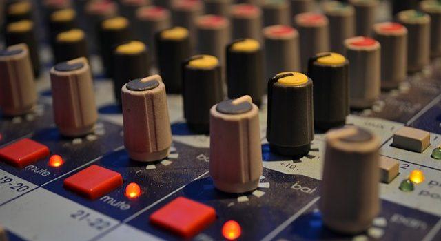 ELEMENTS OF SOUND DESIGN